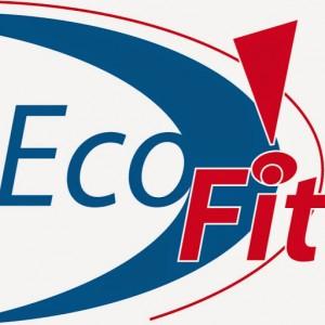 Ecofit_new_logo