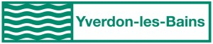 logo-ville-yverdon